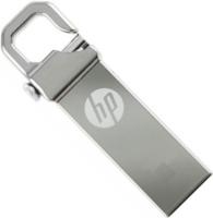 Фейковая флешка HP v250w
